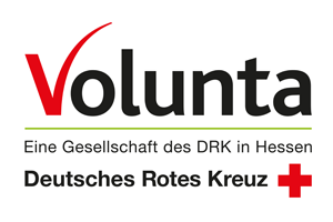 Volunta Logo