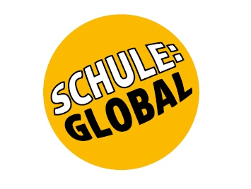 Schule:Global Logo