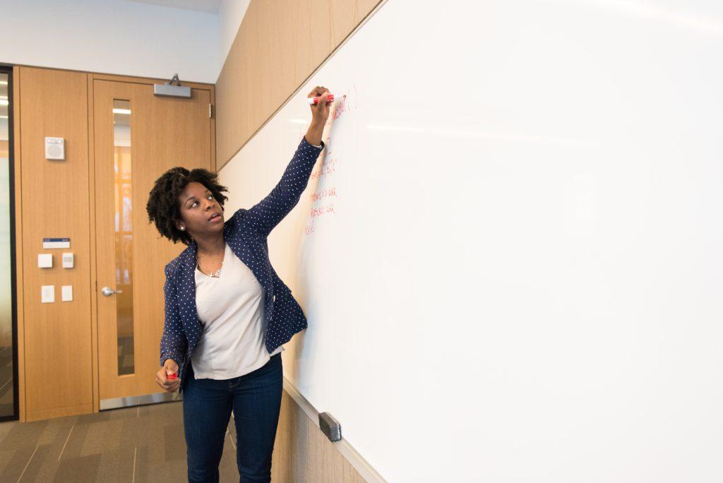 Coaching und Workshops für interkulturelle Bildung
