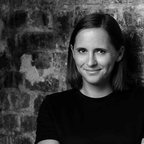 Porträt Lina Jakobs