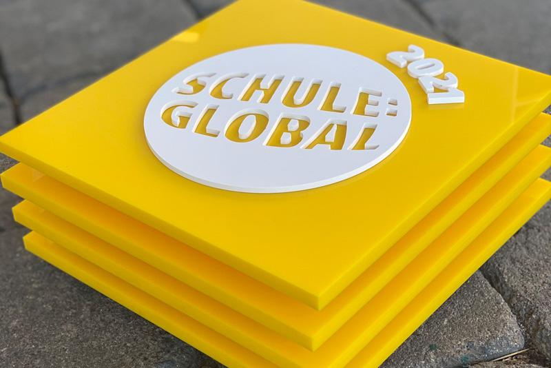 Schule:Global-Fragestunde