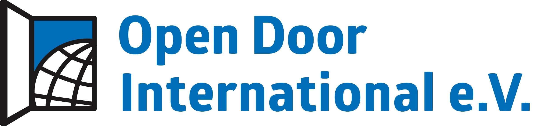ODI-Logo-RGB