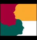 Logo: Elisabeth-Selbert Schule-Hameln