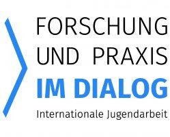Forschung und Praxis im Dialog