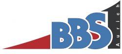 Logo BBS1 Aurich