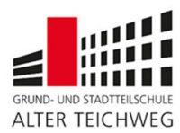 logo_gs_atw