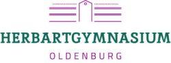 Logo Herbartgymnasium Oldenburg