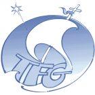 Logo TFG