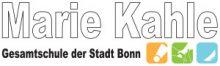Marie-Kahle_Logo_4c
