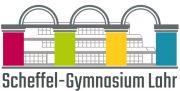Scheffel-Logo-bunt